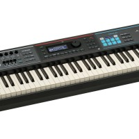 Keyboard Roland JUNO DS 88 DS88 DS-88