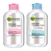 Jual Garnier Micellar Water 125ml Murah