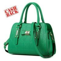 Fashion Tas Import/Tas Branded Import/Grosir Tas Wanita/Peluang Usaha