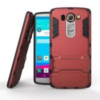 LG V10 case iron armor - casing lg v10
