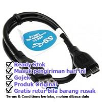 Jual Kabel USB 3.0 WD original untuk Harddisk External Murah