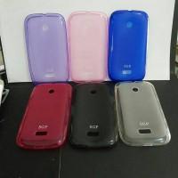 Silikon nokia lumia 210, 500, 510, 520, 525, 720, 630 , 610,515 ,530