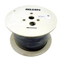 harga Promo Kabel Belden Coaxial Rg6 9116s Original Belden 305meter Tokopedia.com