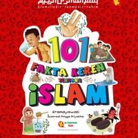 101 Fakta Keren Tentang Islam