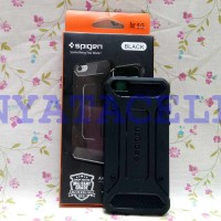 Spigen Rugged Armor Iphone 5/5G/5S (Soft/Case/Capsule/Carbon) Iphone5