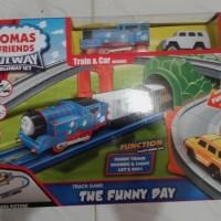 Jual  Thomas Train KODE DF7776 Murah