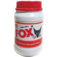 LEM FOX BOTOL 500 GRAM