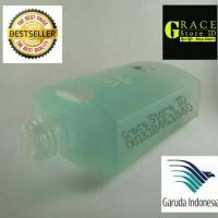 Parfum Garuda Indonesia original pria