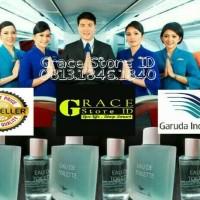 Jual Parfum Garuda Indonesia original pria Murah