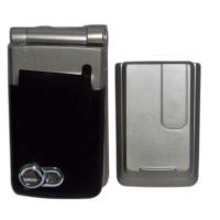 casing casing housing nokia 6255 plus keyboard