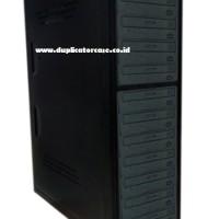 CD/DVD DUPLICATOR VINPOWER DIGITAL 1-11
