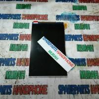 LCD SAMSUNG J105 J1 MINI J105H