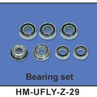 Bearing Set (Walkera Ufly)