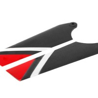 Tail Rotor Blade (Walkera Ufly Parts)