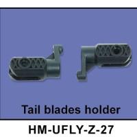 Tail Blade Holder (Walkera Ufly)