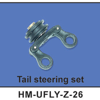 Tail Steering Set (Walkera Ufly)