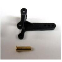 Rudder Servo Arm (Walkera Ufly)