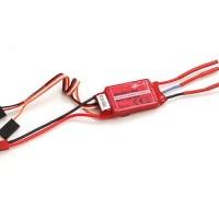 Speed Controller (Walkera UFly Parts)