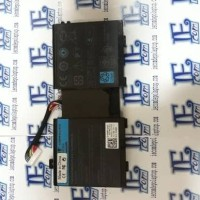 Jual Baterai battrey Batray batrai Laptop Acer Aspire one Z1402 Origin