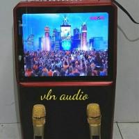 Harga Karaoke Travelbon.com