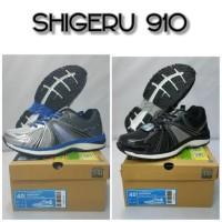 Harga 910 Sepatu Travelbon.com