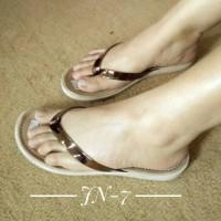 Jual sandal jepit JN7 Murah