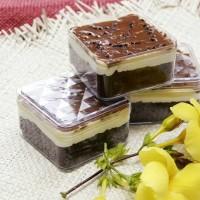 Jual Durian Chocolate Murah