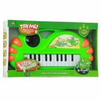 MAINAN PIANO ELECTONE
