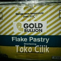 flake/pastry/korsvet/puff/gold/bullion/croissant/pastel/bahan/molen