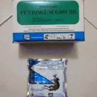 Harga racun tikus mati kering | Pembandingharga.com