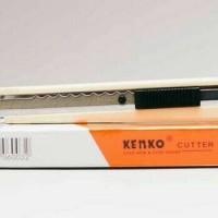 KENKO CUTTER A-300A / CUTTER KECIL