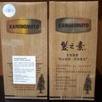 Kaminomoto Hair Growth Accelerator Hair Tonic