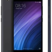 Jual Xiaomi redmi 4a Ram 2Gb Rom 16GB Murah