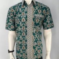 Jual batik barong Murah