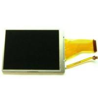 LCD Canon 500D, Kiss X3, Rebel T1i
