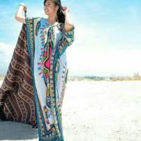 long ponco mexian