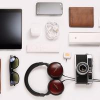 Jual box tv tv box xiaomi mini Xiaomi Hezi Mini Smart TV Box for Android Fu Murah