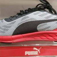 sepatu puma ne teai running