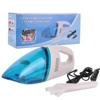 Jual Vacuum Cleaner Portable / Vacuum Cleaner Mobil Murah