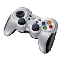Jual Logitech Wireless Gamepad - F710 Murah