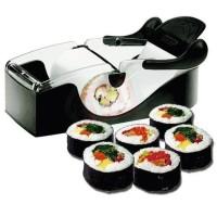Jual Perfect Roll Sushi Maker - Alat Penggulung Sushi - Mudah Cepat Praktis Murah