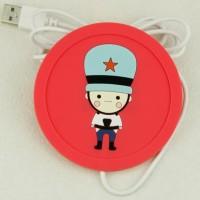 Jual USB pad warmer coffee pemanas warm Murah