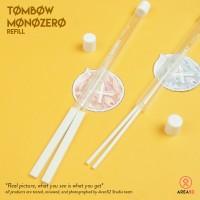 Tombow Mono Zero Refill