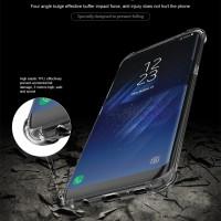 anticrack case Samsung S8+ S8 S7 Edge J5 J7 2017