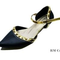 Jual  jelly shoes 1002-8 BACA DESKRIPSI!!!!!!! Murah