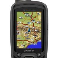 Garmin GPSMAP 64sc 64s/c - GPS