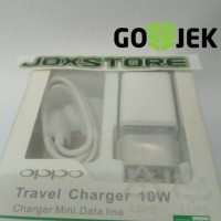 harga [original] Charger Oppo 2a R1 R3 F1s Joy Miror Find 5 Neo A37 Dll Tokopedia.com