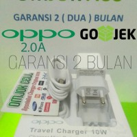 Charger Casan Oppo R1,r7,miror,joy,find 5,a37,neo,f1 [ Original 100% ]