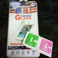 Tempered Glass Samsung Galaxy J7 2016 J710 Anti Gores