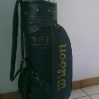 Harga 1 Set Stick Golf Travelbon.com